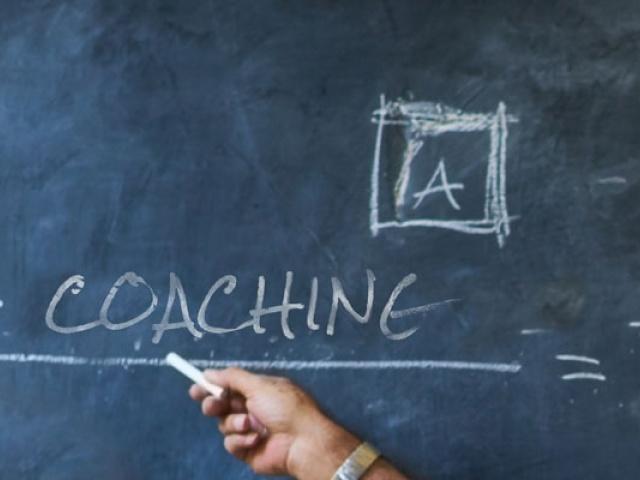 Diplomado en Liderazgo Educativo